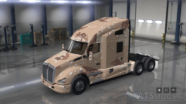 Desert-Camouflage-3