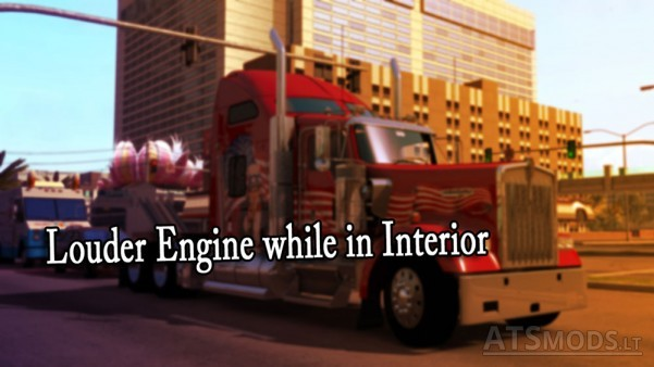 Engine-in-Interior-Sounds-Louder