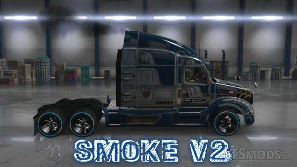 Exhaust-Smoke-&-Al-Traffic-1