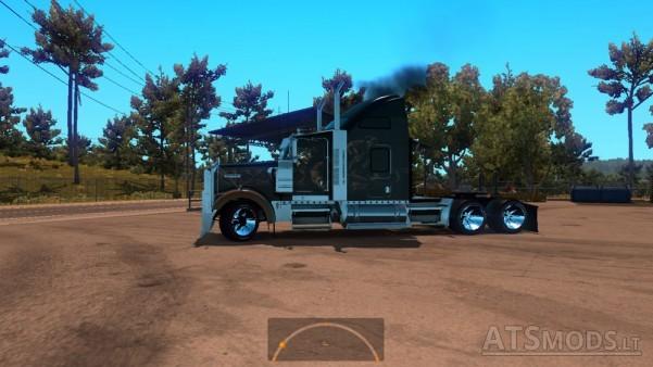 Exhaust-Smoke-&-Al-Traffic-2