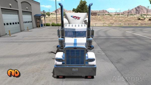 FTI-Transport-2