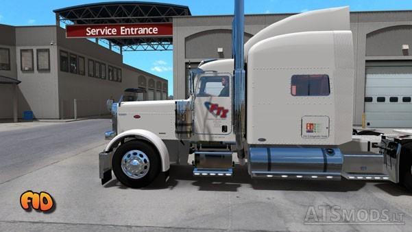 FTI-Transport-3