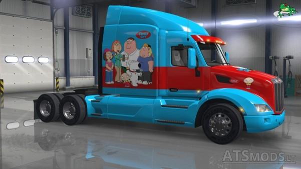 Family-Guy-3