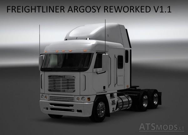 Freightliner-Argosy-Reworked