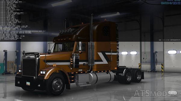 Freightliner-Classic-1