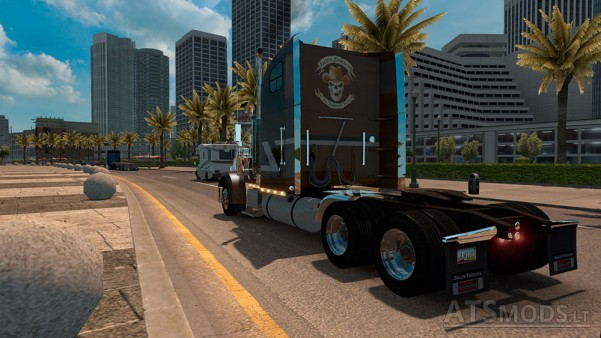 Freightliner-Classic-3