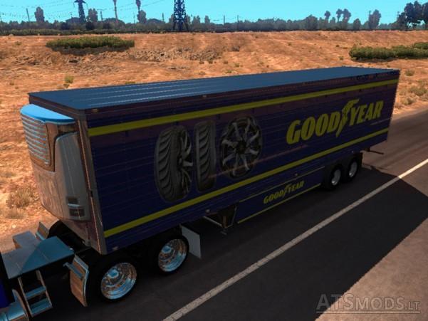Goodyear-2