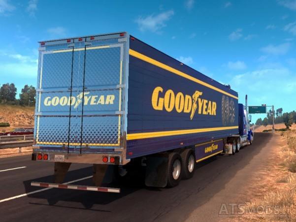 Goodyear-3