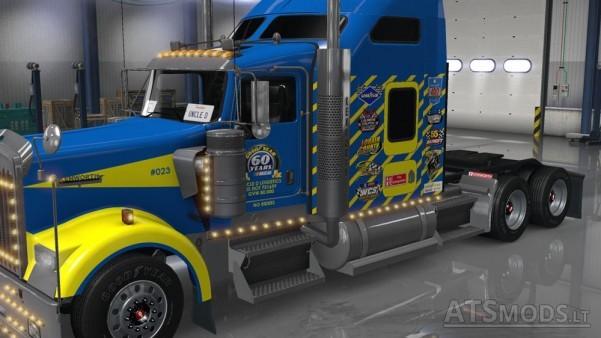 Goodyear-Racing-3