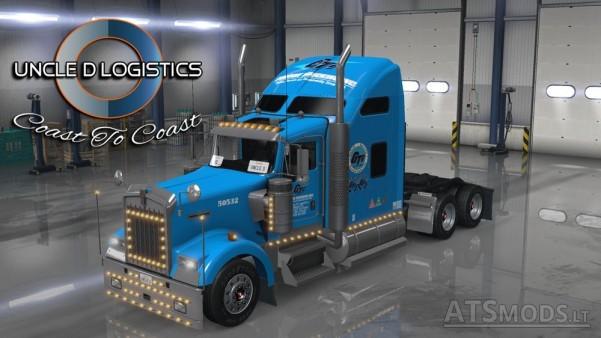 Gordon-Trucking-1