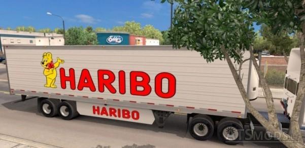 Haribo-1