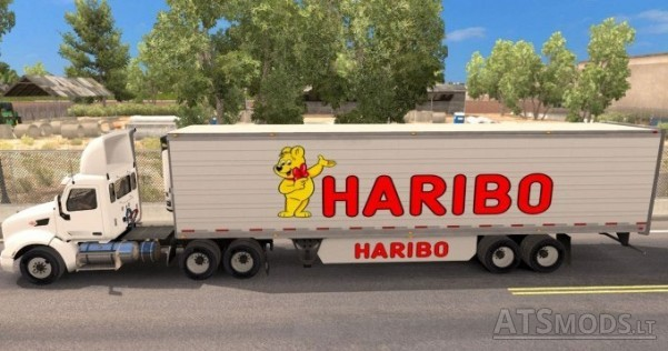 Haribo-2