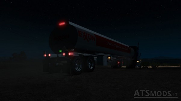 Heil-Tanker-Trailer-2