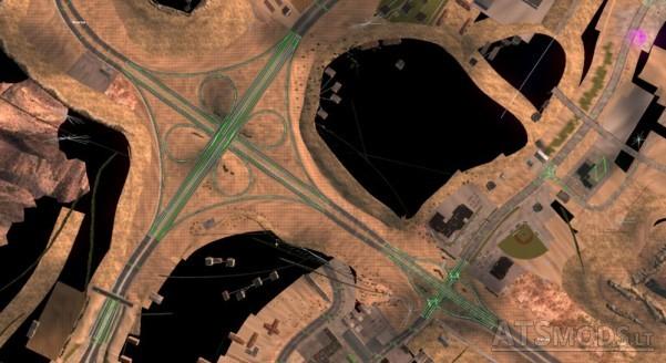 Interchange-in-Reno-2