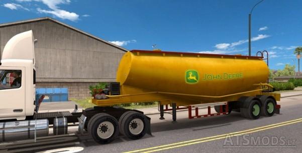 John-Deere-Fertilizer-Tanker