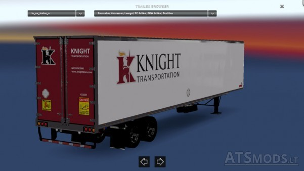 Knight-Transportation-2