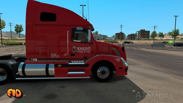 Knights-Transportation-2