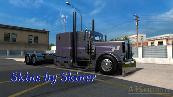 Koliha-Trucking-2