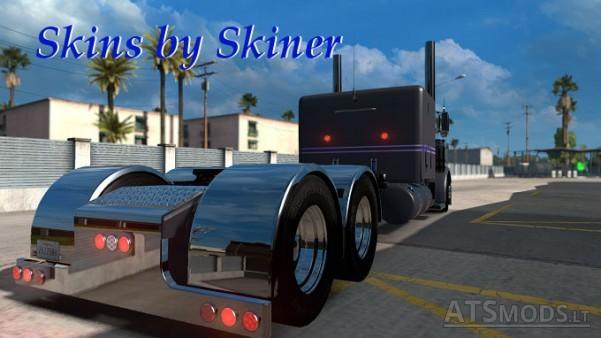 Koliha-Trucking-3