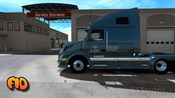 LDI-Trucking-Services-1