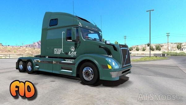 LDI-Trucking-Services-2