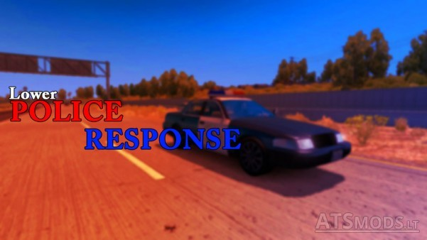 Lower-Police-Response