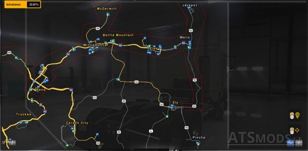 MHA-Pro-Map-2