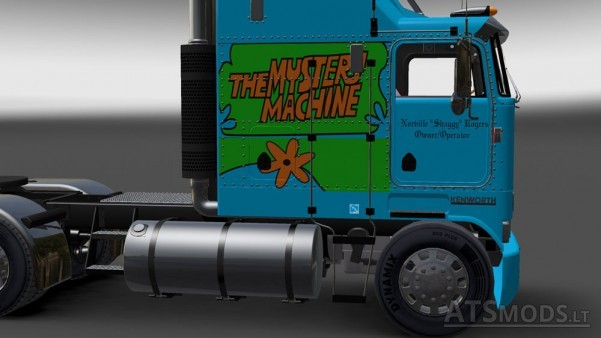 Mystery-Machine-2