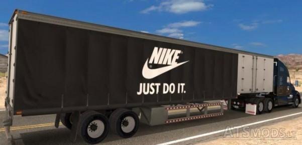 Nike-2