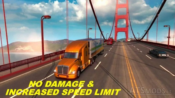 No-Damage-&-Increased-Speed-Limit