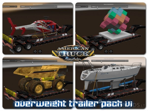 Overweight-Trailers-1