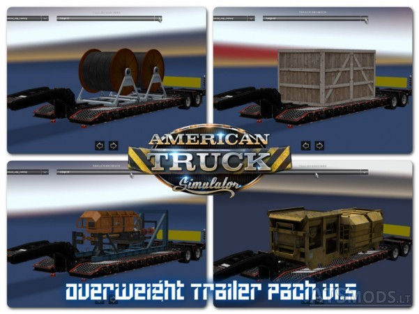 Overweight-Trailers-2