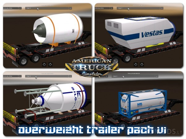 Overweight-Trailers-3