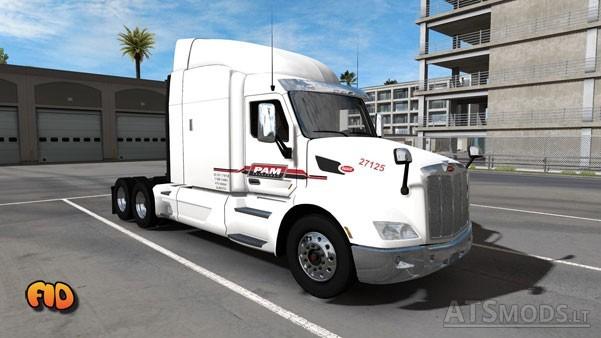 P.A.M.-Transportation-Services-2