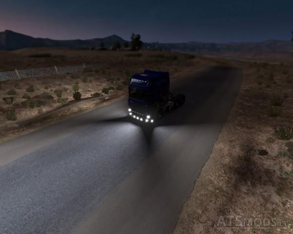 Real-Light-Fog-Lamp-1