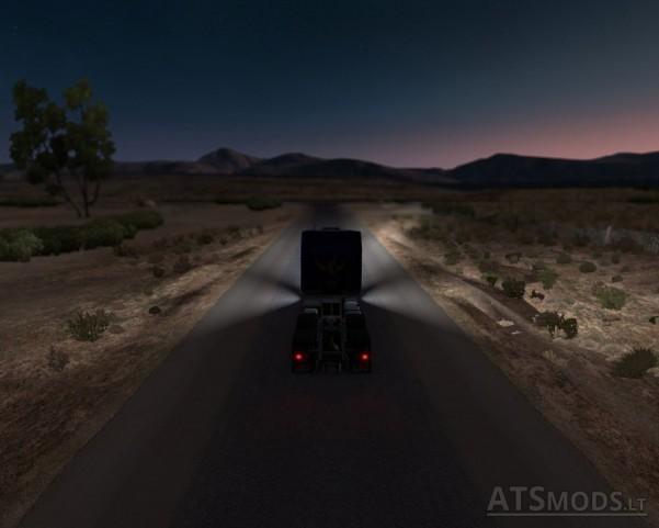 Real-Light-Fog-Lamp-2