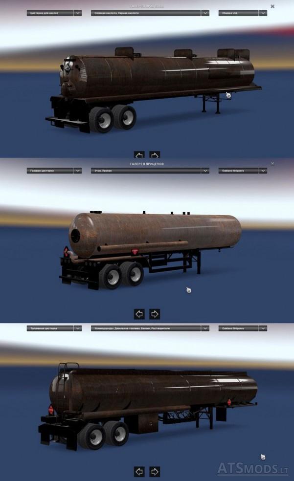 Rust-2