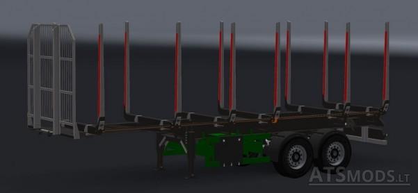Small-Log-Trailer-1