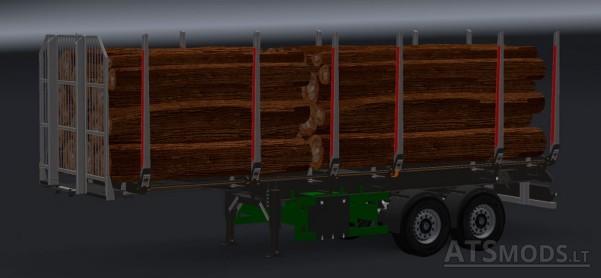 Small-Log-Trailer-2