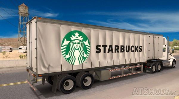 Starbucks-Curtain-Trailer