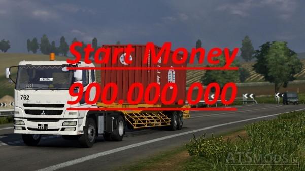 Start-Money-900.000.000