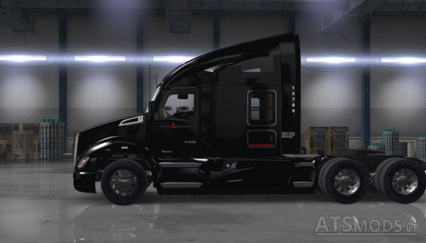 Stevens-Transport-1