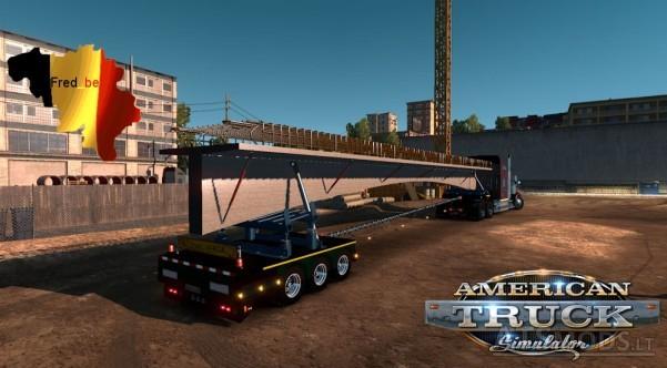 Trailer-Concrete-Bridge-2