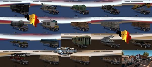 Trailer-Pack-Overweight-V2