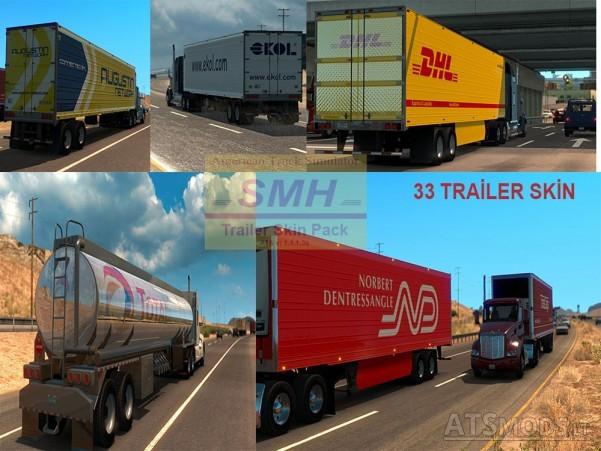 Trailer-Skin-Pack-1