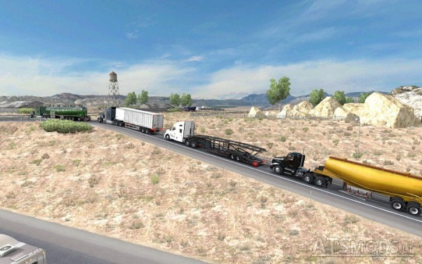 Trailers-in-Traffic-1