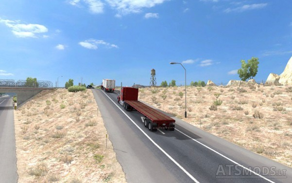Trailers-in-Traffic-2