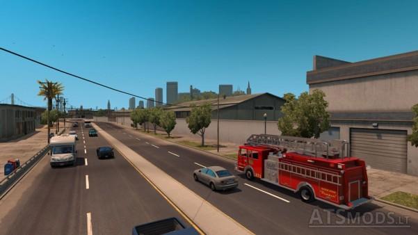 USA-E.R.-Traffic-1