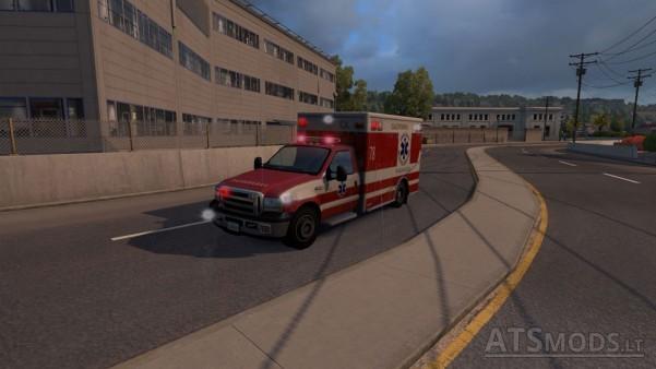 USA-E.R.-Traffic-3