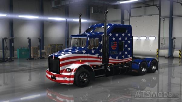USA-Flag-1